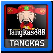 Tangkas888