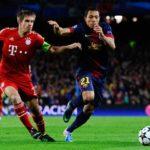 Prediksi Liverpool vs Barcelona 6 Agustus 2016