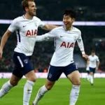 Prediksi Tottenham Hotspur vs Fulham 18 Agustus 2018 SBO303