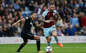 Prediksi Everton vs West Ham United 16 September 2018 SBO303