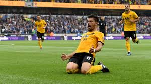 Prediksi Wolverhampton Wanderers vs Burnley 16 September 2018 SBO303